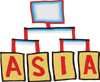 LOGO_asia_daihyo_medium