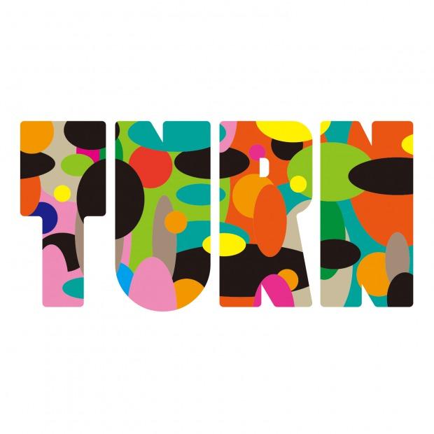 s_TURN_logo